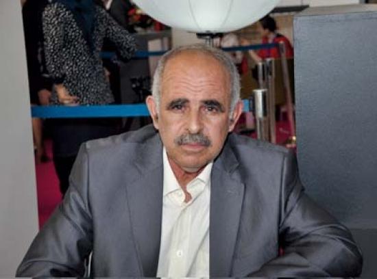 """شريف عبد الدايم وكتاب """"ملحمة بايات قسنطينة"""""""